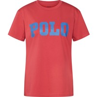 POLO RALPH LAUREN Koszulka 'BIG POLO' PRL0779004000001