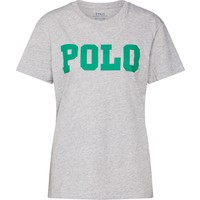 POLO RALPH LAUREN Koszulka 'BIG POLO' PRL0779002000001