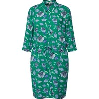 GARCIA Sukienka koszulowa GAR0816001000001