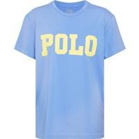 POLO RALPH LAUREN Koszulka 'BIG POLO' PRL0779003000001