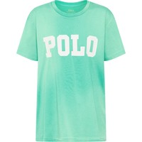 POLO RALPH LAUREN Koszulka 'BIG POLO' PRL0779007000001