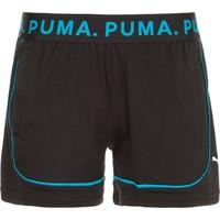 PUMA Spodnie sportowe 'Chase' 578030-61/34
