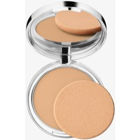 Clinique STAY-MATTE SHEER PRESSED POWDER Puder 04 stay honey CLL31E00G