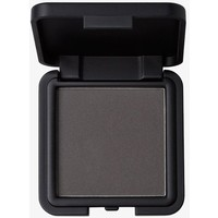 3ina EYESHADOW Cień do powiek 138 medium grey 3I031F00G