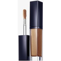 Estée Lauder PURE COLOR ENVY SHADOWPAINTS 4ML Cień do powiek 03 brash bronze ESD31F003