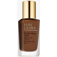 Estée Lauder DOUBLE WEAR NUDE WATERFRESH MAKE-UP SPF30 30ML Podkład 7N1 deep amber ESD31E00H