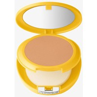 Clinique SUN SPF30 MINERAL POWDER MAKE-UP Puder medium CLL31G03C
