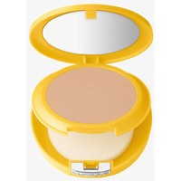 Clinique SUN SPF30 MINERAL POWDER MAKE-UP Puder very fair CLL31G03C