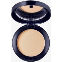 Estée Lauder PERFECTING PRESSED POWDER 8G Puder light ESD31E006