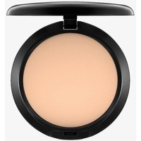MAC STUDIO FIX POWDER PLUS FOUNDATION Podkład n5 M3T31E000