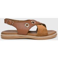 Badura Sandały 4911-OBD2IO