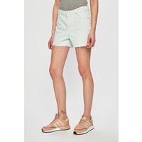 Vero Moda Szorty jeansowe 4911-SZD023