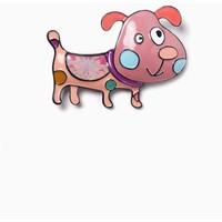 Tatuum DOGGY