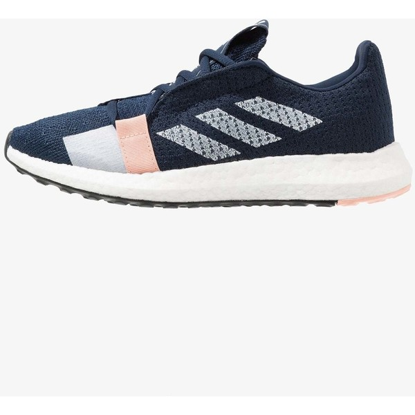 adidas Performance SENSEBOOST GO Obuwie do biegania  Y7ld6