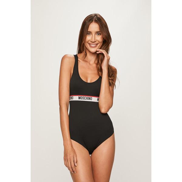 Moschino Underwear Strój kąpielowy 4910-BID0DR