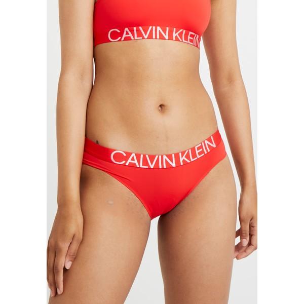 Calvin Klein Underwear STATEMENT 1981 Dół od bikini fever dream C1181R02O