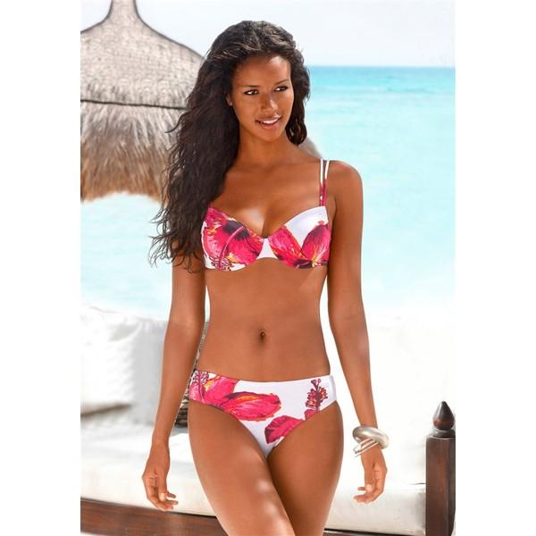 LASCANA Bikini LAS0191001000012