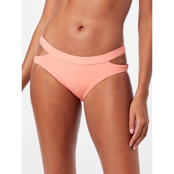 Seafolly Dół bikini SEA0084002000001