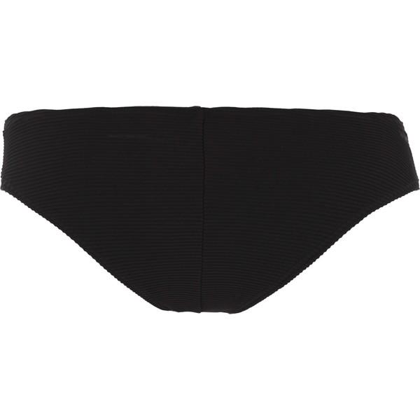 BILLABONG Sportowy dół bikini 'TANLINES HAWAII' BIL0494001000001