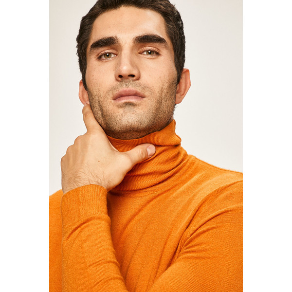 Only & Sons Only & Sons Sweter 4910-SWM02I