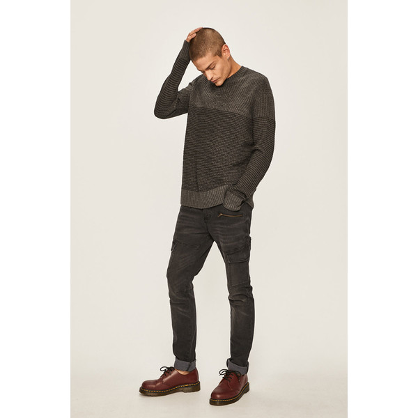 Only & Sons Only & Sons Sweter 4910-SWM02J