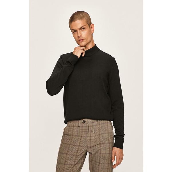 Premium by Jack&Jones Premium by Jack&Jones Sweter 4910-SWM03M