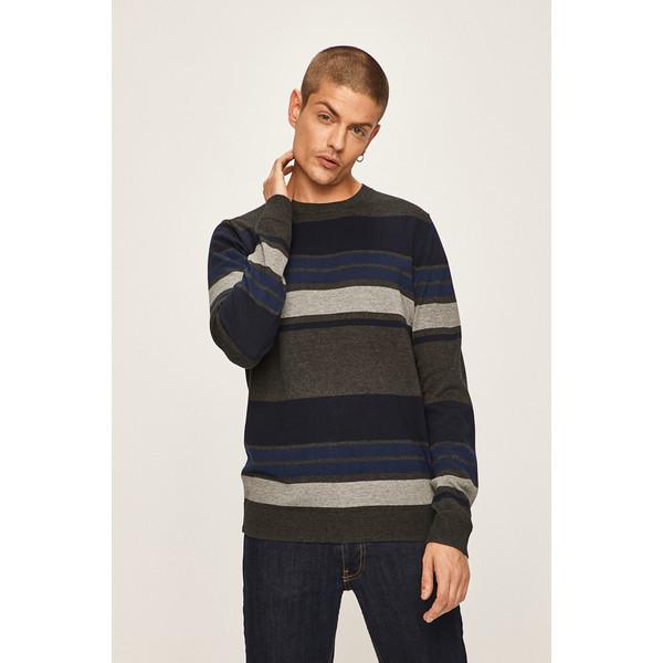 Premium by Jack&Jones Premium by Jack&Jones Sweter 4910-SWM03L