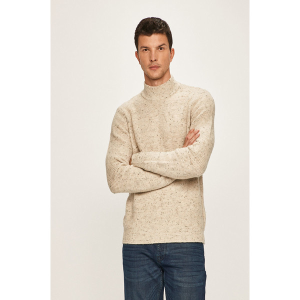 Only & Sons Only & Sons Sweter 4910-SWM02H