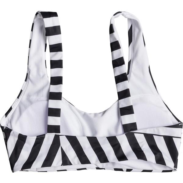 ROXY Sportowa góra bikini ROX0656001000001