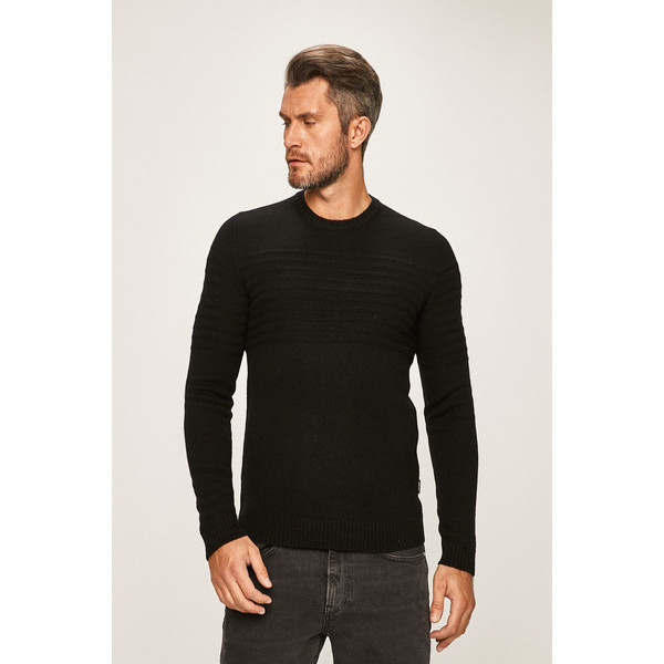 Only & Sons Only & Sons Sweter 4910-BLM06J