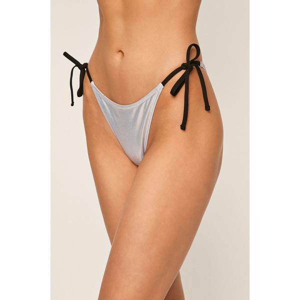 Guess Jeans Figi kąpielowe 4901-BID044
