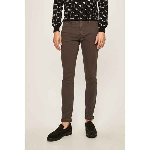 Guess Jeans Spodnie Daniel 4910-SJM099