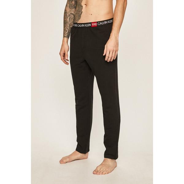 Calvin Klein Underwear Spodnie piżamowe 4910-BIM0A0
