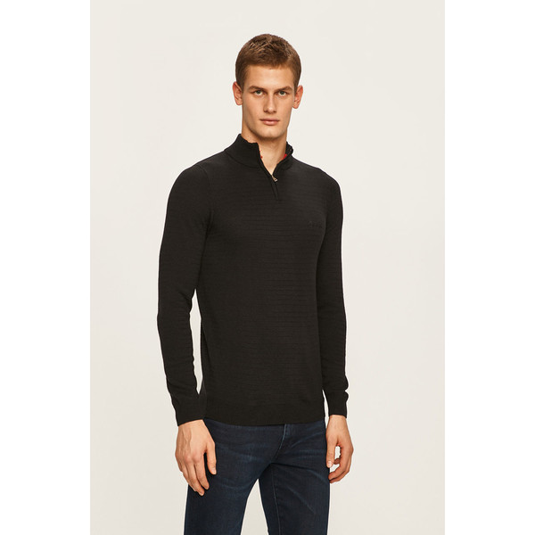 Guess Jeans Sweter 4910-SWM08U