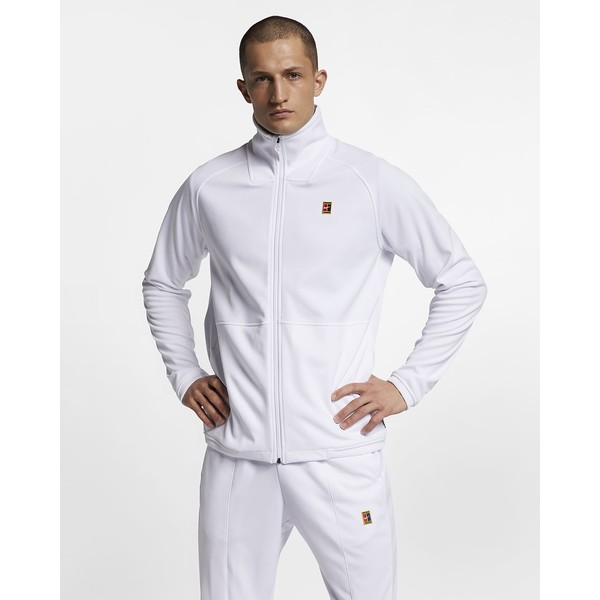 Nike Court Męska kurtka do tenisa BV1089
