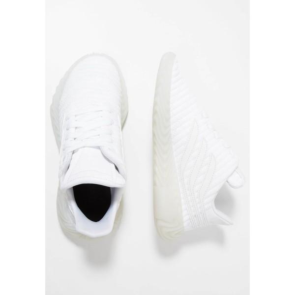 adidas Originals SOBAKOV MODERN Sneakersy niskie footwear