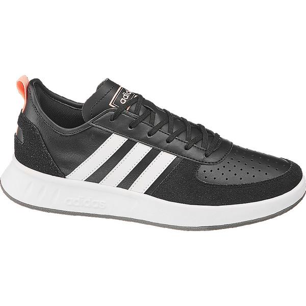markowe sneakersy damskie adidas Court 805 18202440