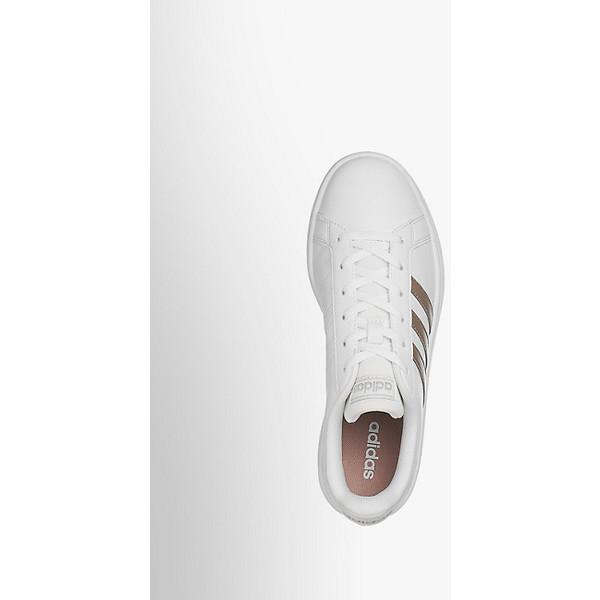 sneakersy damskie adidas Grand Court Base 18201324