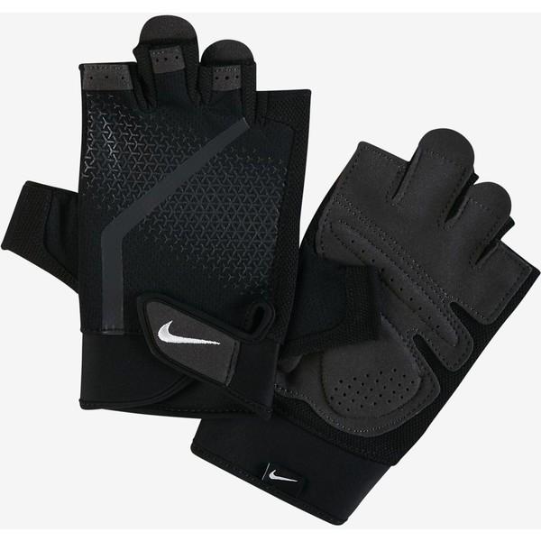 Nike Extreme Męskie rękawiczki treningowe NLGC4