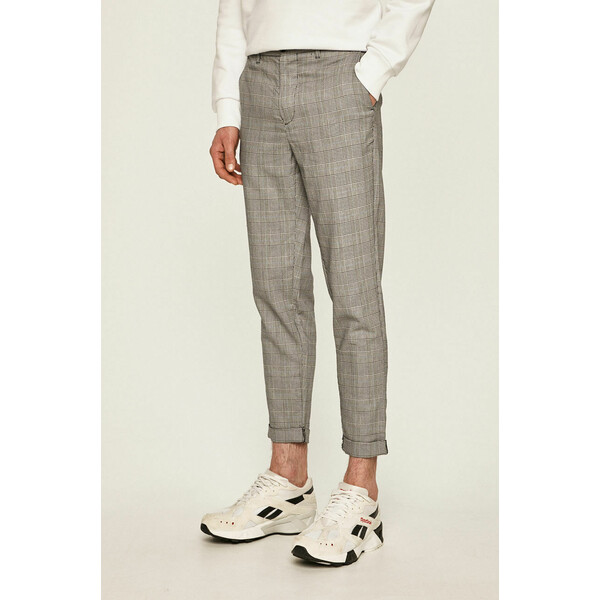 Only & Sons Only & Sons Spodnie 4910-SPM02P