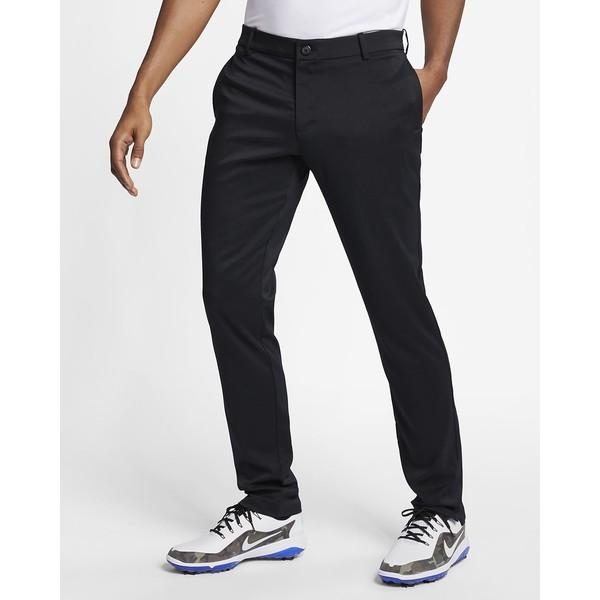Nike Flex Męskie spodnie do golfa o dopasowanym kroju AJ5491
