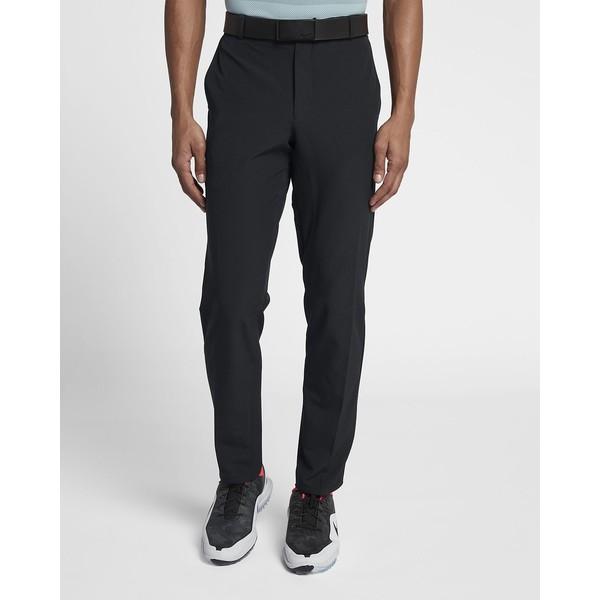 Nike Flex Męskie spodnie do golfa o dopasowanym kroju 891887