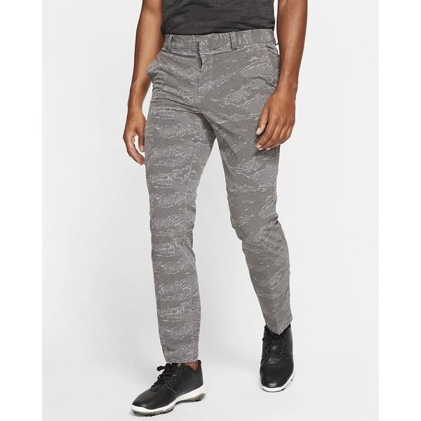Nike Flex Męskie spodnie do golfa AV4218