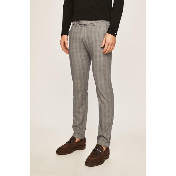 Pierre Cardin Spodnie 4901-SPM094