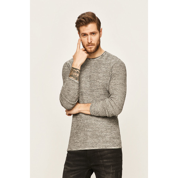 Only & Sons Only & Sons Sweter 22012290 100-SWM00T
