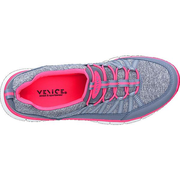 بدلا بنزين استمر Buty Venice Street Sportswear Outofstepwineco Com