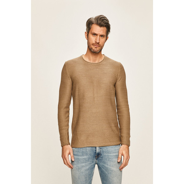Only & Sons Only & Sons Sweter 22015145 4901-BLM03L