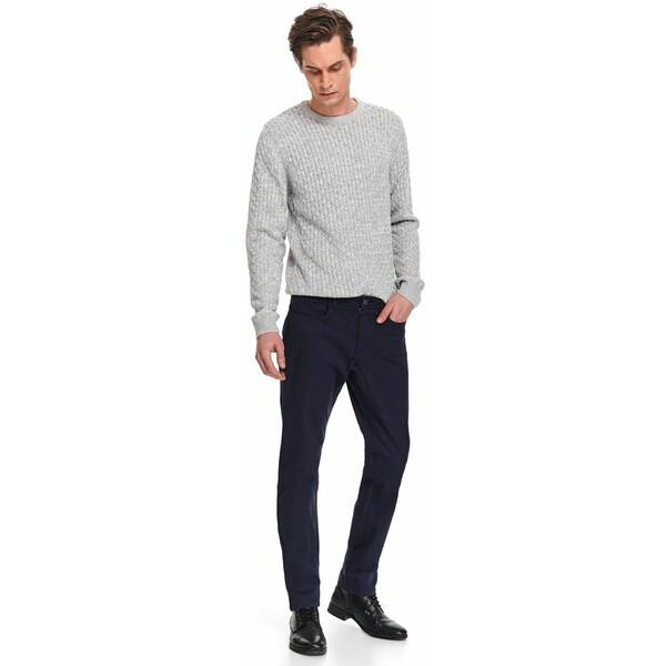 Spodnie męskie rozmiar 3334 MensFashion.pl