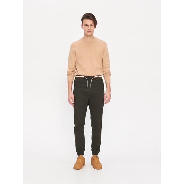 House Spodnie typu jogger XP733-78X