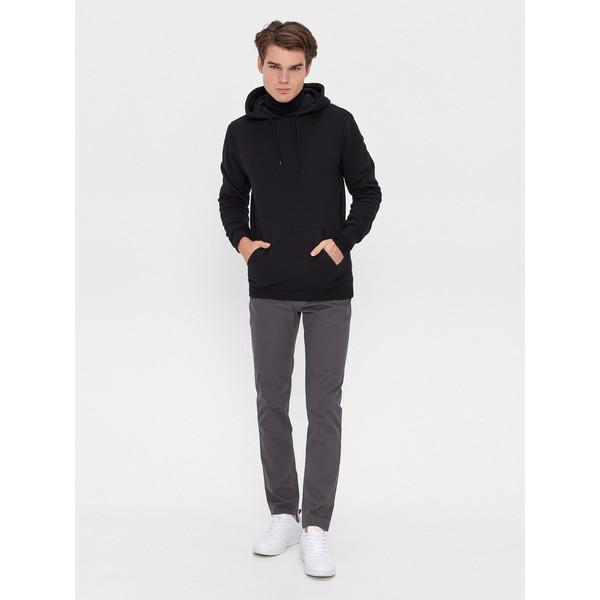 House Spodnie regular fit XL000-90X